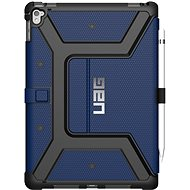 UAG Folio Case Blue iPad Pro 9.7''