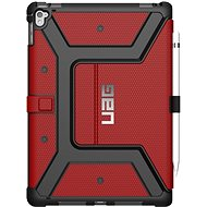 UAG Folio Case Red iPad Pro 9.7 ''