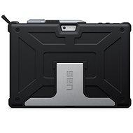 UAG composite case Scout Black Surface Pro 4 - Ochranný kryt