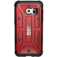 UAG Magma Red Samsung Galaxy S7