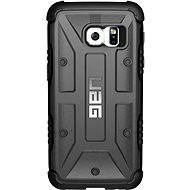 UAG Ash Smoke Samsung Galaxy S7 Edge