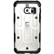 UAG Maverick Clear Samsung Galaxy S7 Edge