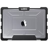 UAG Ice Clear
