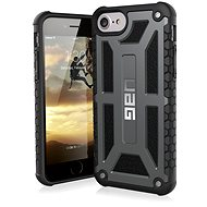 UAG Monarch Premium Graphite