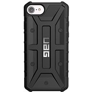 UAG Pathfinder Black iPhone 7/6s