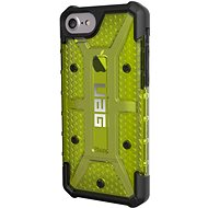 UAG Citron Yellow