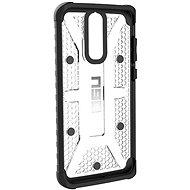 "UAG Plasma Ice Clear Case Huawei Mate-9 5.5 "" - Schutzhülle"