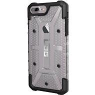 UAG Ice Clear für iPhone 7 Plus / Plus-6s - Schutzhülle