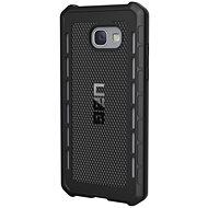 UAG Outback Black Samsung Galaxy A5(2017) - Ochranný kryt