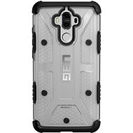 UAG Plasma Ice Clear Huawei Mate 9 - Protective Case