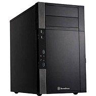 SilverStone PS07 Precision černá
