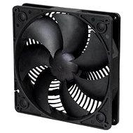 SilverStone AP181 Air Penetrator - Fan