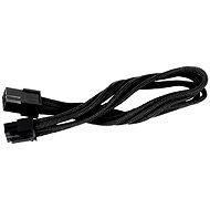 Silverstone PP07-IDE6B - Adapter