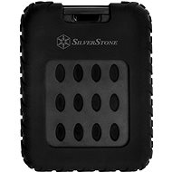 SilverStone MMS01 - External Box