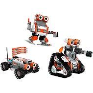 UBTECH Jimu AstroBot - Robot