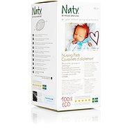 NATY Nature Babycare Nursing Pads (30 ks)