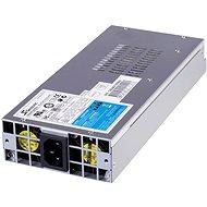 Seasonic SS-460H1U 80+ - PC Power Supply