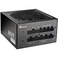 Seasonic M12II-750 Evo Edition 80+ Bronze - PC Power Supply