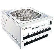 Seasonic Snow Silent-750