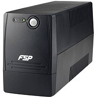 Fortron FP 600