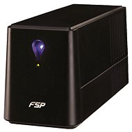 Fortron EP 650 SP - Backup Power Supply