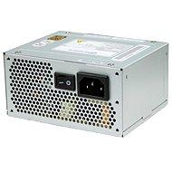 Fortron FSP200-50GSV-5K
