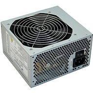 Fortron FSP350-60HHN 85+ - PC-Netzteil