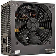 Fortron FSP500-60GHN black - PC Power Supply