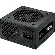 Fortron Hydro 700 - PC Component