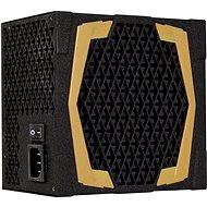 Fortron Aurum 500 Xilenser - PC-Netzteil