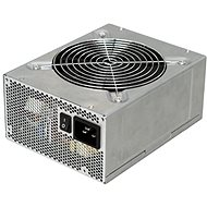 Fortron FSP1200-50AAG - PC Power Supply