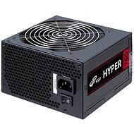 Fortron Hyper S 700 - Počítačový zdroj