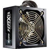 Enermax NAXN ENP450AGT 450W - Počítačový zdroj