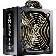 Enermax 500W NAXN ENP500AGT