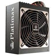 Enermax 750W Platinum Platimax