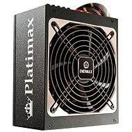 Enermax 850W Platinum Platimax