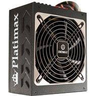 Enermax Platimax 1000W Platinum Special OC Edition - Počítačový zdroj