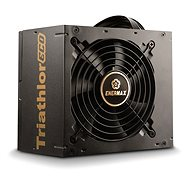 Enermax Triathlor ECO 450W Bronze