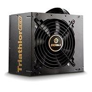 Enermax Triathlor ECO 550W Bronze - Počítačový zdroj