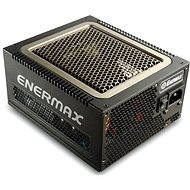 Enermax DigiFanless 550W Platinum - Počítačový zdroj