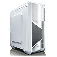Enermax ECA3311A-W iVektor biela