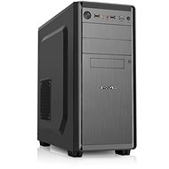 EVOLVEO R05 Black - PC Case