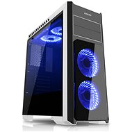 EVOLVEO Ray 4 - PC Case