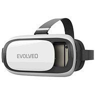 EVOLVEO VRC-4 - Brýle pro virtuální realitu