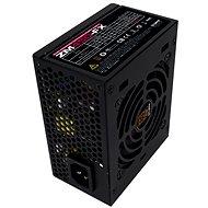 Zalman ZM450-FX - Počítačový zdroj