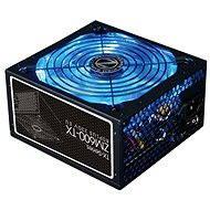 Zalman ZM600-TX - PC Power Supply
