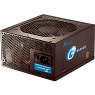 Seasonic 450W G Series