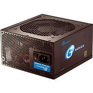 Seasonic G Series 450W - Počítačový zdroj
