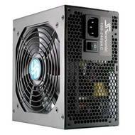 Seasonic S12II-430 Bronze - Počítačový zdroj