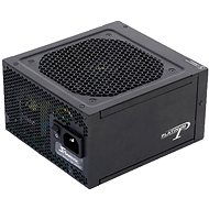 Seasonic P Series 860